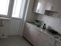1-комнатная квартира, 40 м², 11 этаж помесячно