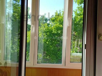 3-комнатная квартира, 58 м², 4/4 этаж, мкр №10 А, Мкр №10 А — Койчуманова за 19.8 млн 〒 в Алматы, Ауэзовский р-н — фото 6