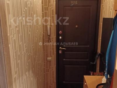 3-комнатная квартира, 58 м², 4/4 этаж, мкр №10 А, Мкр №10 А — Койчуманова за 19.8 млн 〒 в Алматы, Ауэзовский р-н — фото 5