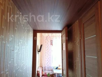 3-комнатная квартира, 58 м², 4/4 этаж, мкр №10 А, Мкр №10 А — Койчуманова за 19.8 млн 〒 в Алматы, Ауэзовский р-н — фото 7