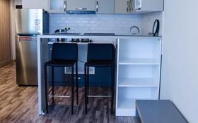 1-комнатная квартира, 42 м², 9/35 этаж, Пиросмани 16 за 16 млн 〒 в Батуми