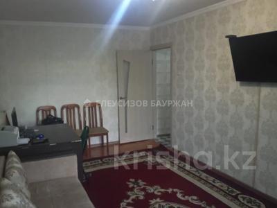 2-комнатная квартира, 48 м², 5/5 этаж, мкр Калкаман-2 1 за 21 млн 〒 в Алматы, Наурызбайский р-н