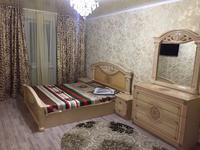 1-комнатная квартира, 31 м², 4/5 этаж по часам