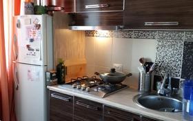 1-комнатная квартира, 35 м², 1/5 этаж, проспект Абая 135 за 10.6 млн 〒 в Таразе