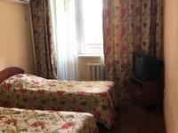 1-комнатная квартира, 20 м², 3/4 этаж помесячно