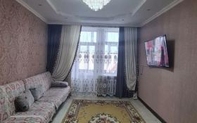 5-комнатная квартира, 120 м², 4/4 этаж, Республики за 11.9 млн 〒 в Темиртау