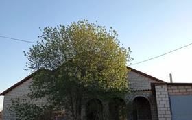 4-комнатный дом, 120 м², 8 сот., Жамбула за 31 млн 〒 в Жезказгане