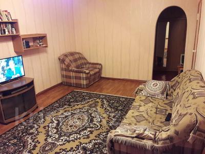 1-комнатная квартира, 41 м², 7/9 этаж, Джамбула — Розыбакиева за 17.5 млн 〒 в Алматы, Алмалинский р-н — фото 3