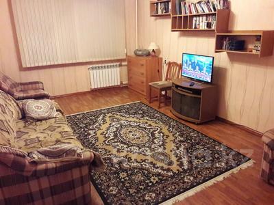 1-комнатная квартира, 41 м², 7/9 этаж, Джамбула — Розыбакиева за 17.5 млн 〒 в Алматы, Алмалинский р-н — фото 4