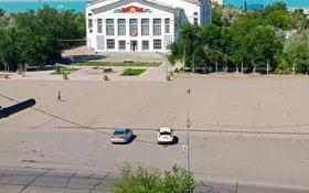 3-комнатная квартира, 60 м², 5/5 этаж посуточно, Кисунько 1 за 6 000 〒 в Приозёрске