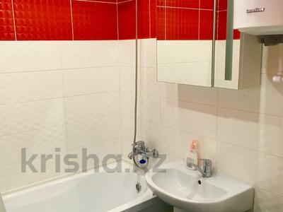 1-комнатная квартира, 33 м² посуточно, Бухар жырау 58а за 6 000 〒 в Караганде, Казыбек би р-н — фото 11