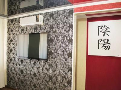 1-комнатная квартира, 33 м² посуточно, Бухар жырау 58а за 6 000 〒 в Караганде, Казыбек би р-н — фото 3
