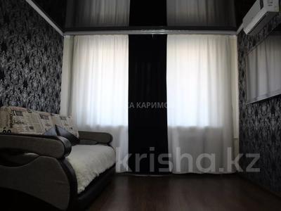 1-комнатная квартира, 33 м² посуточно, Бухар жырау 58а за 6 000 〒 в Караганде, Казыбек би р-н — фото 2