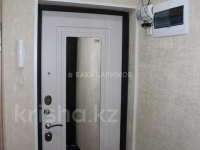 1-комнатная квартира, 33 м² посуточно, Бухар жырау 58а за 6 000 〒 в Караганде, Казыбек би р-н — фото 16