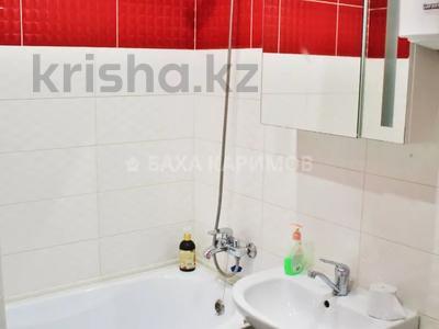 1-комнатная квартира, 33 м² посуточно, Бухар жырау 58а за 6 000 〒 в Караганде, Казыбек би р-н — фото 17