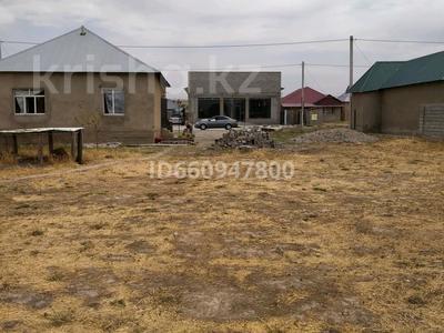 4-комнатный дом, 100 м², 10 сот., мкр Достык 536 за 14.5 млн 〒 в Шымкенте, Каратауский р-н — фото 3