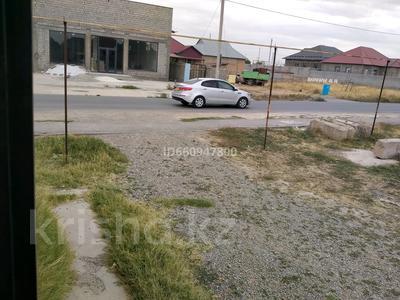 4-комнатный дом, 100 м², 10 сот., мкр Достык 536 за 14.5 млн 〒 в Шымкенте, Каратауский р-н — фото 5