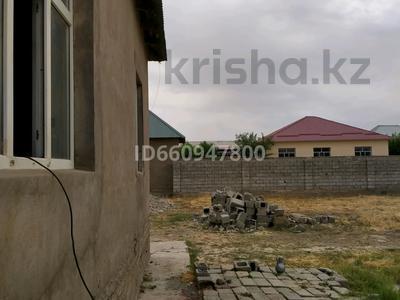 4-комнатный дом, 100 м², 10 сот., мкр Достык 536 за 14.5 млн 〒 в Шымкенте, Каратауский р-н — фото 6