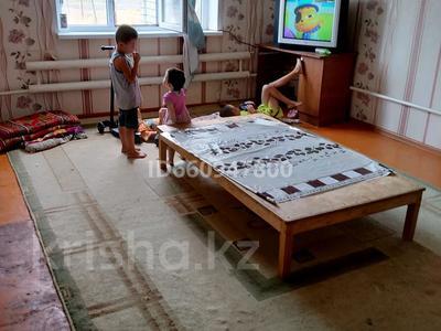 4-комнатный дом, 100 м², 10 сот., мкр Достык 536 за 14.5 млн 〒 в Шымкенте, Каратауский р-н — фото 7
