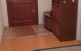 3-комнатная квартира, 77.8 м², 7/9 этаж, Мустафина за 25.5 млн 〒 в Нур-Султане (Астана)