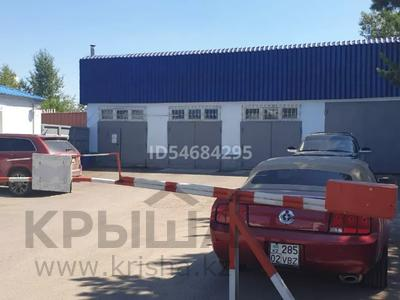 Здание, ул. Омарова 166 площадью 150 м² за 750 000 〒 в Нур-Султане (Астана), р-н Байконур — фото 2