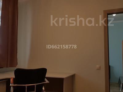 3-комнатная квартира, 62 м², 5/12 этаж помесячно, Садвакасова 35 — Жеті Жарғы за 160 000 〒 в Алматы, Ауэзовский р-н — фото 4