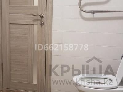 3-комнатная квартира, 62 м², 5/12 этаж помесячно, Садвакасова 35 — Жеті Жарғы за 160 000 〒 в Алматы, Ауэзовский р-н — фото 7
