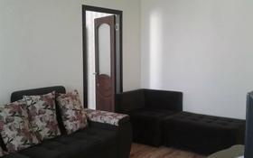 2-комнатная квартира, 42 м², 5 этаж помесячно, Желтоксан 20 — Байтурсынова за 80 000 〒 в Шымкенте