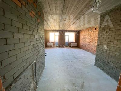 1-комнатная квартира, 50 м², 6/9 этаж, Дачный за 14.5 млн 〒 в Павлодаре