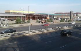Контейнер площадью 80 м², Алатауский район за 4.3 млн 〒 в Алматы