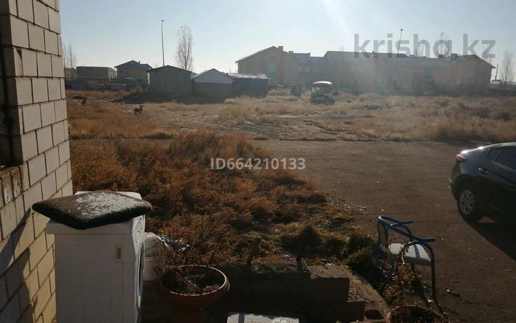 Участок 40 соток, Куршым 16 — Жанаконыс за 15 млн 〒 в Нур-Султане (Астана), Сарыарка р-н