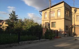 8-комнатный дом, 300 м², Майкудук за 40 млн 〒 в Караганде, Октябрьский р-н