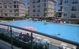 2-комнатная квартира, 63 м², 3/5 этаж, 217 Sok. 8 за 38 млн 〒 в Анталье
