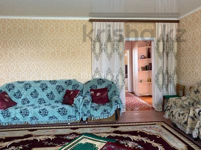 6-комнатный дом, 100 м², Казынали 8 — Мельничная за 13.5 млн 〒 в Щучинске