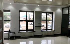 Комплекс банный. Бизнес центр. 35 соток. за 425 млн 〒 в Актобе