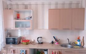 3-комнатная квартира, 70 м², 1/5 этаж, Бобровская 4 за 15 млн 〒 в Усть-Каменогорске