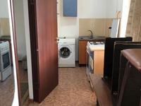 2 комнаты, 30 м²