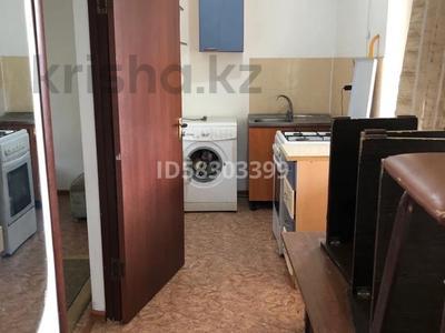 2 комнаты, 30 м², Маметовой 26 за 45 000 〒 в