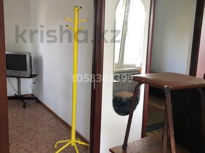 2 комнаты, 30 м², Маметовой 26 за 45 000 〒 в  — фото 2
