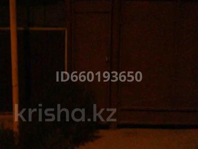 4-комнатный дом, 95 м², Аубакирова 78 за 14 млн 〒 в