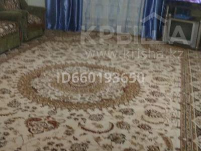 4-комнатный дом, 95 м², Аубакирова 78 за 14 млн 〒 в  — фото 4