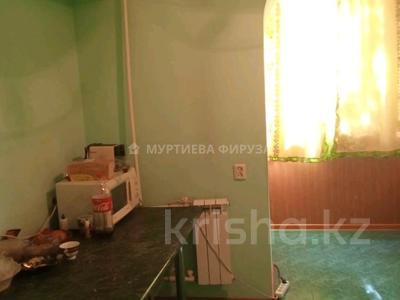 4-комнатная квартира, 100 м², 2/5 этаж, Кожамкулова 188 — Богенбай Батыра за 41.5 млн 〒 в Алматы, Алмалинский р-н — фото 20