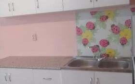 4-комнатный дом помесячно, 60 м², 3 сот., Пшеничная 111 за 70 000 〒 в Шымкенте