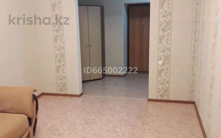 1-комнатная квартира, 41 м², 4/8 этаж, проспект Санкибай Батыра 72 к. за 12.6 млн 〒 в Актобе