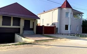 7-комнатный дом, 215 м², 7 сот., Ленина за 50 млн 〒 в Волгограде