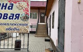 Магазин площадью 300 м², Жибек Жолы 113 за 27 млн 〒 в Шамалгане
