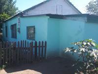 6-комнатный дом, 79.3 м², улица Павла Корчагина 35 за 7.5 млн 〒 в Рудном