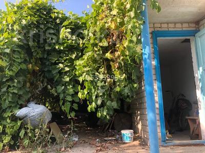 Дача с участком в 12 сот., Зеленстрой 2 41 за 3.5 млн 〒 в Актобе — фото 2