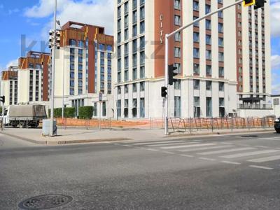 Офис площадью 86 м², проспект Улы Дала 7 — проспект Кабанбай Батыра за 64 млн 〒 в Нур-Султане (Астана), Есиль р-н