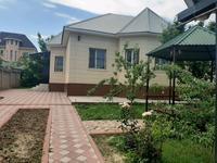 5-комнатный дом, 256 м², 8 сот.